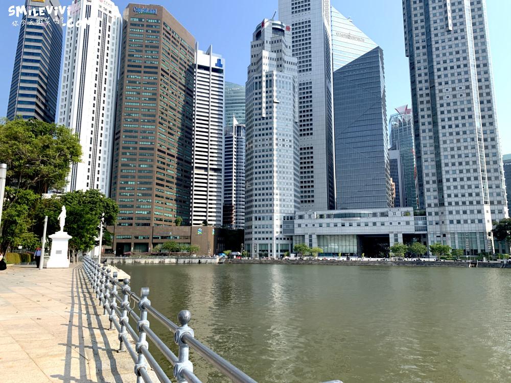 新加坡∥岸邊欣賞克拉碼頭(Clarke Quay)不夜城、 Clarke Quay Central 購物中心吃喝玩樂夜晚好去處喝1杯 3 49536880377 45997f237b o
