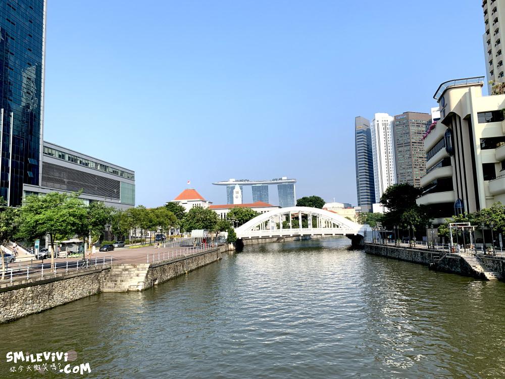 新加坡∥岸邊欣賞克拉碼頭(Clarke Quay)不夜城、 Clarke Quay Central 購物中心吃喝玩樂夜晚好去處喝1杯 12 49536880857 6729d6c3c7 o
