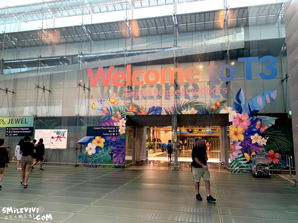 新加坡∥新加坡機場星耀樟宜(Jewel Changi Airport)最美的機場景點、最高室內美麗瀑布 1 49536887947 8bd2f58c26 o