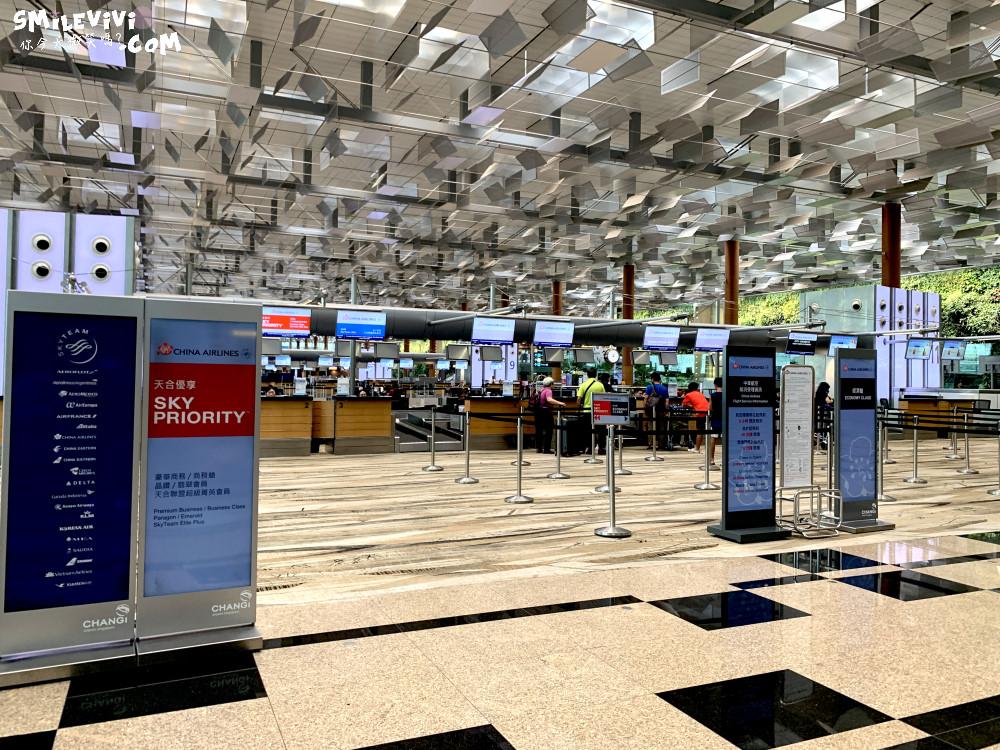 新加坡∥新加坡機場星耀樟宜(Jewel Changi Airport)最美的機場景點、最高室內美麗瀑布 5 49536888147 833764a4a9 o