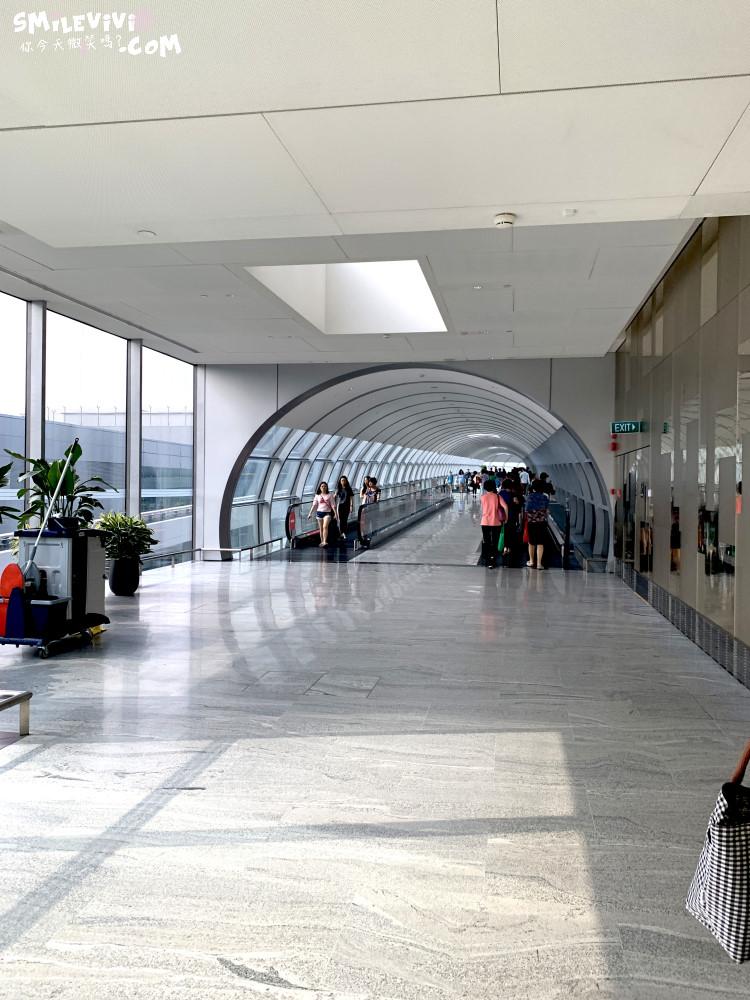 新加坡∥新加坡機場星耀樟宜(Jewel Changi Airport)最美的機場景點、最高室內美麗瀑布 9 49536888367 5309dfe5b0 o
