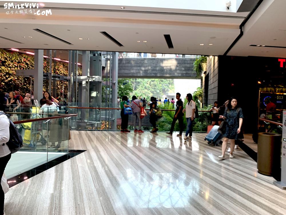 新加坡∥新加坡機場星耀樟宜(Jewel Changi Airport)最美的機場景點、最高室內美麗瀑布 12 49536888447 f4a7081d27 o