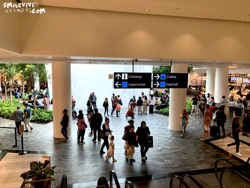 新加坡∥新加坡機場星耀樟宜(Jewel Changi Airport)最美的機場景點、最高室內美麗瀑布 15 49536888592 1f050faf78 o