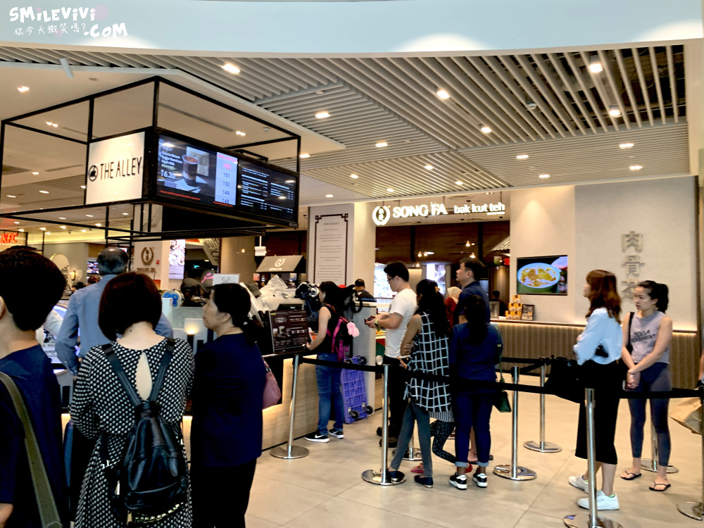 新加坡∥新加坡機場星耀樟宜(Jewel Changi Airport)最美的機場景點、最高室內美麗瀑布 23 49536888837 dfd72aa258 o