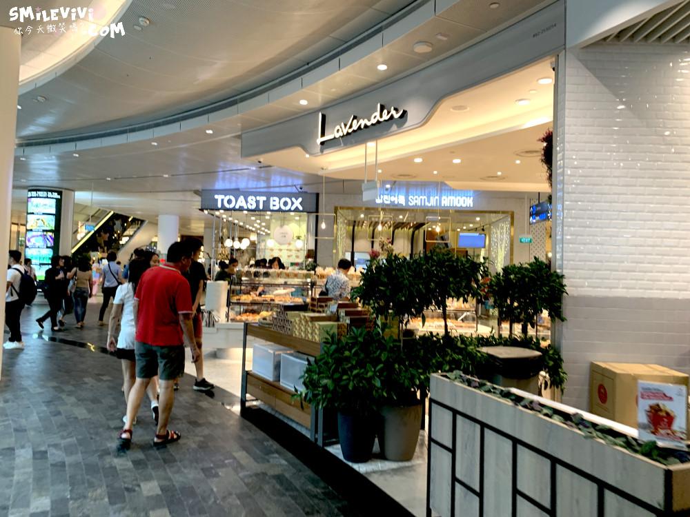 新加坡∥新加坡機場星耀樟宜(Jewel Changi Airport)最美的機場景點、最高室內美麗瀑布 25 49536888962 3f71405a66 o