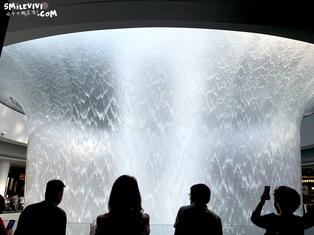 新加坡∥新加坡機場星耀樟宜(Jewel Changi Airport)最美的機場景點、最高室內美麗瀑布 28 49536889122 be24e1bbc1 o