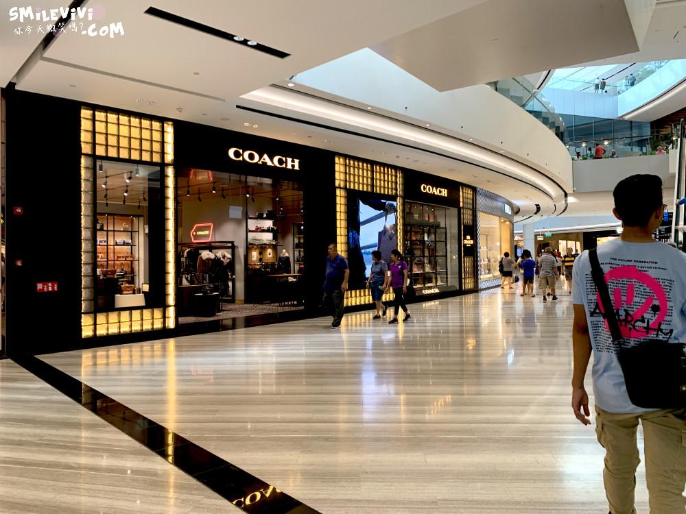 新加坡∥新加坡機場星耀樟宜(Jewel Changi Airport)最美的機場景點、最高室內美麗瀑布 33 49536889307 b787c729fb o