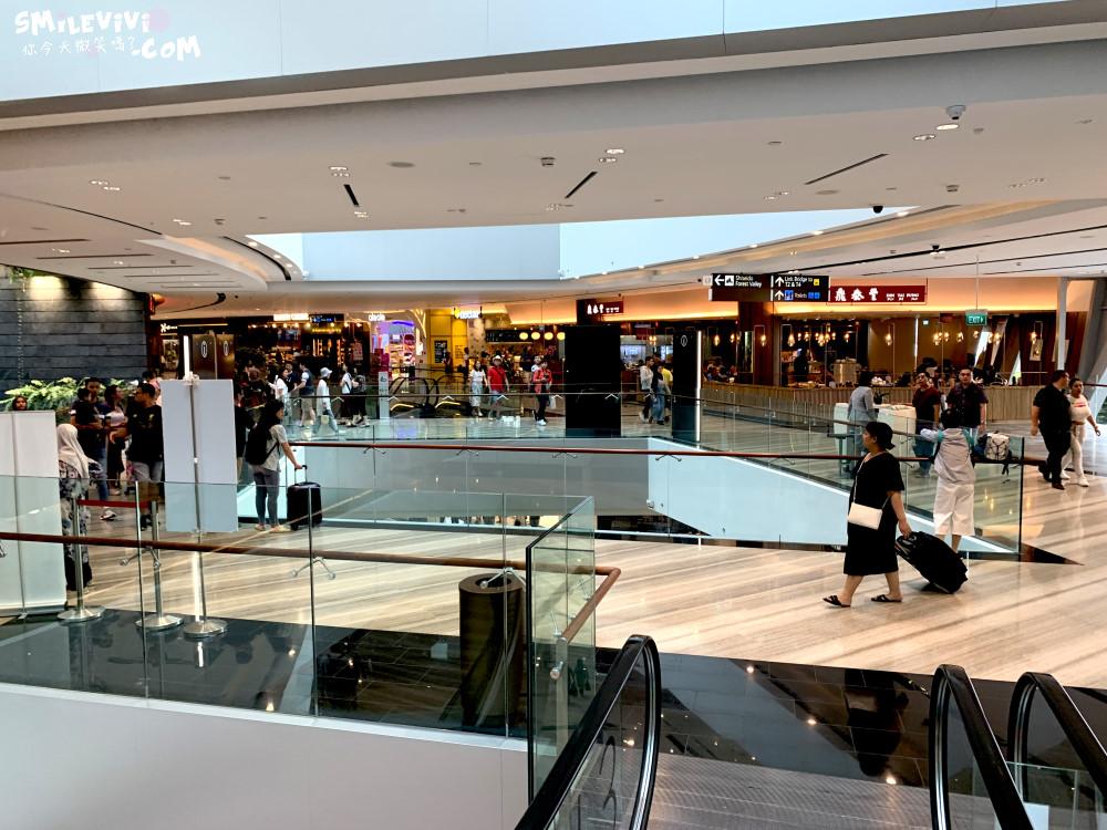 新加坡∥新加坡機場星耀樟宜(Jewel Changi Airport)最美的機場景點、最高室內美麗瀑布 37 49536889697 d2fceb008d o