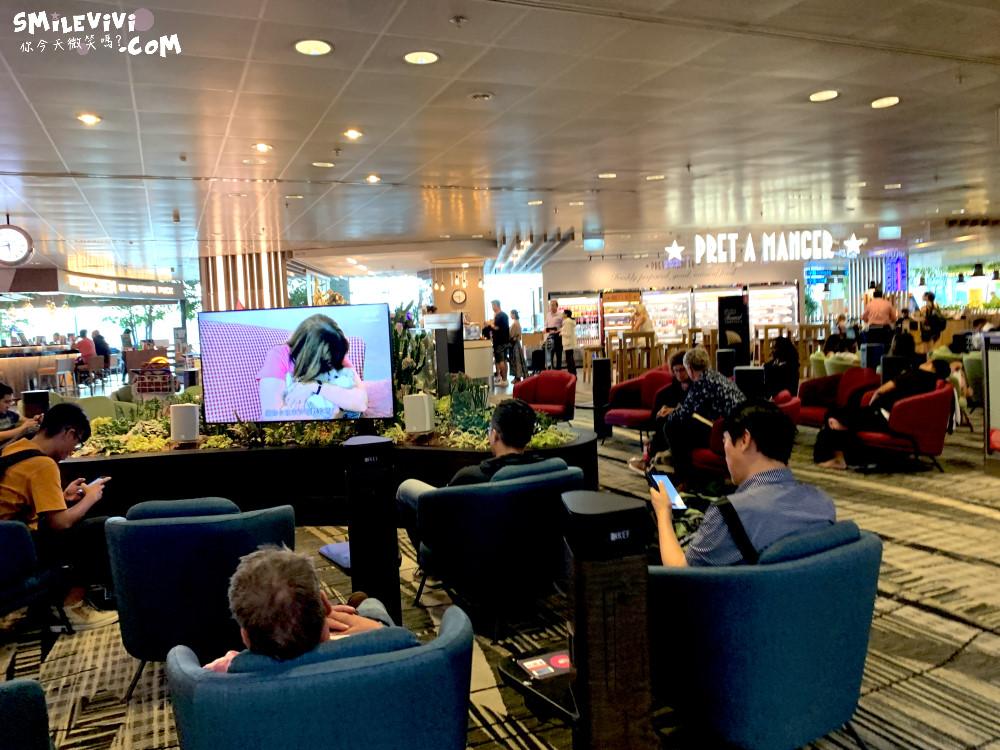 新加坡∥新加坡機場星耀樟宜(Jewel Changi Airport)最美的機場景點、最高室內美麗瀑布 65 49536890782 3ebc0c66d0 o