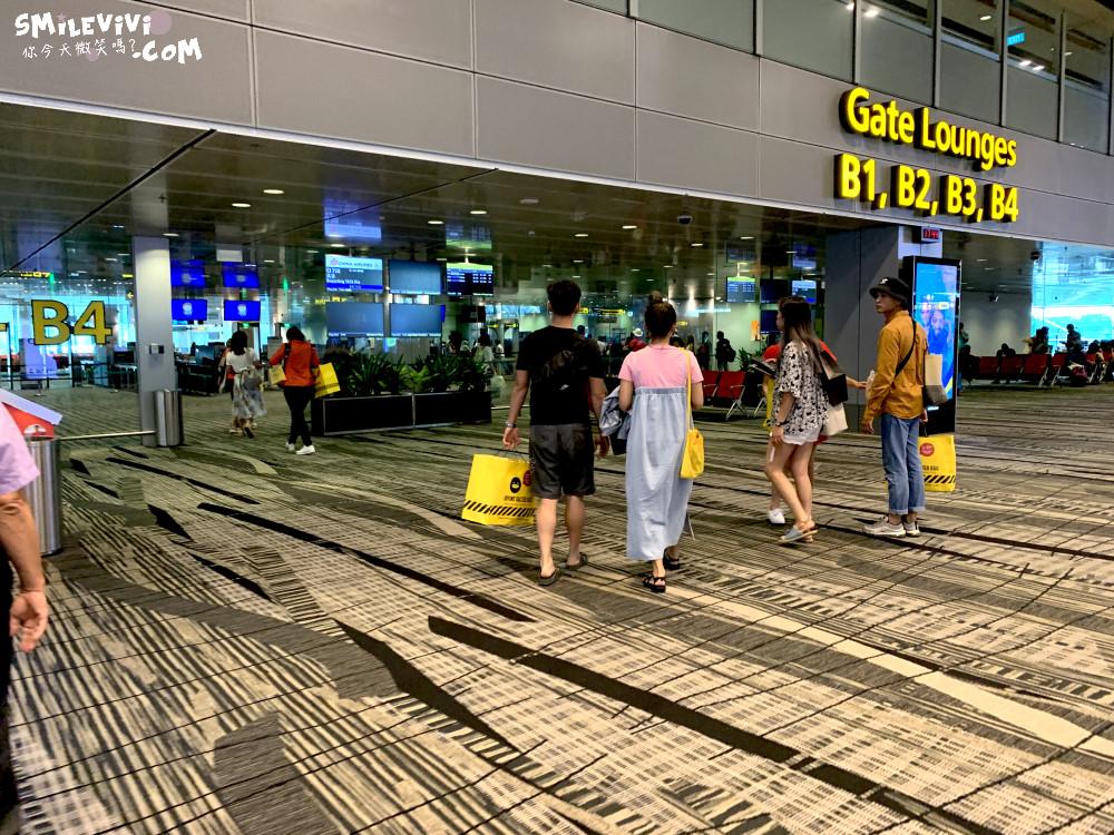 新加坡∥新加坡機場星耀樟宜(Jewel Changi Airport)最美的機場景點、最高室內美麗瀑布 69 49536890852 39a73562f5 o