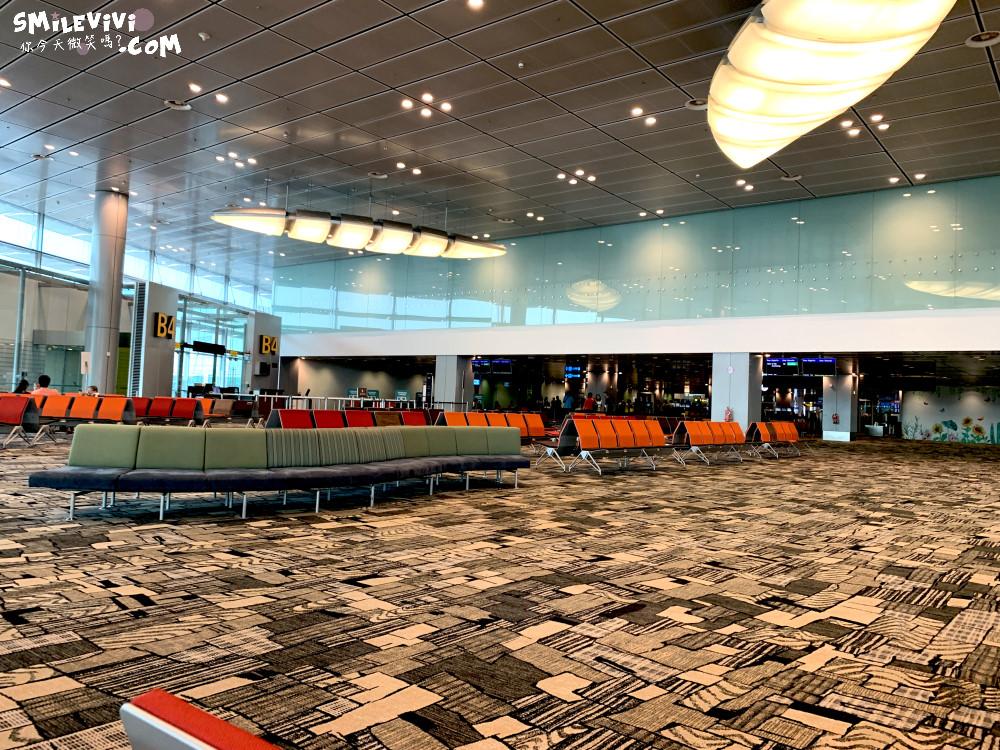 新加坡∥新加坡機場星耀樟宜(Jewel Changi Airport)最美的機場景點、最高室內美麗瀑布 73 49536890982 ee1a2a4f66 o