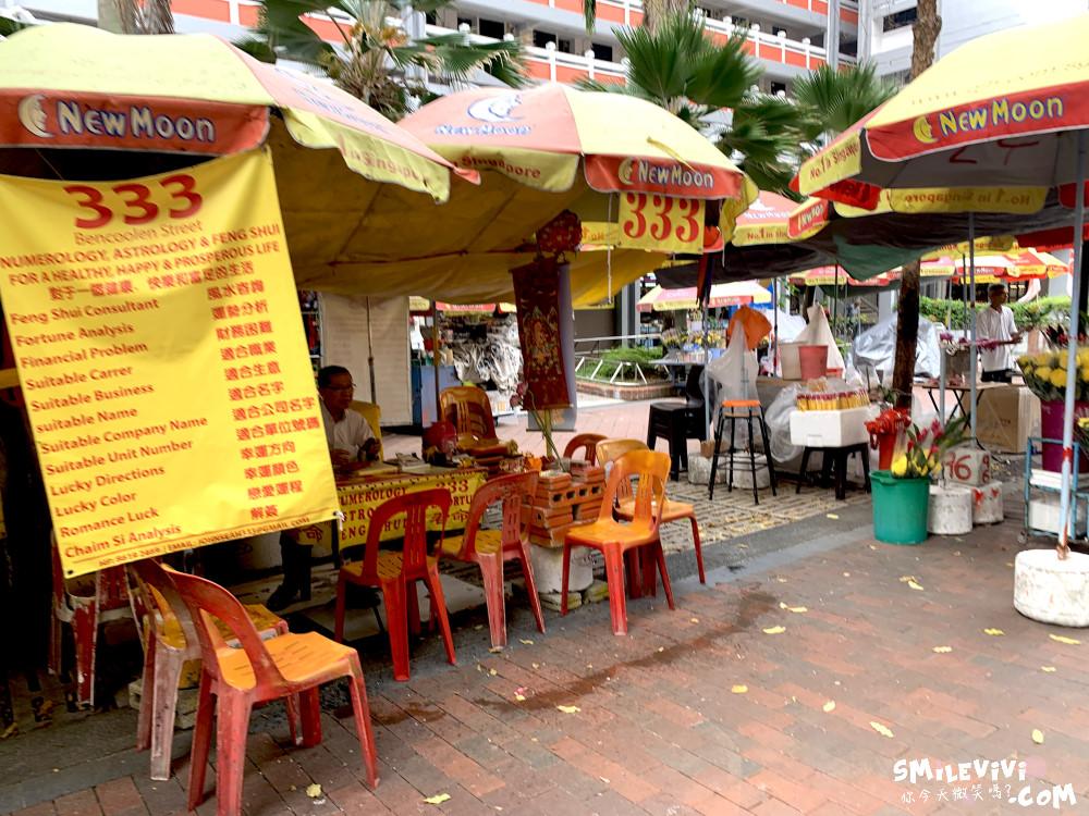 新加坡∥武吉士(Bugis)旋轉樓梯IG拍照新景點觀音堂佛祖廟(Kwan Im Thong Hood Cho Temple) 17 49536896632 a3c67c0f2e o