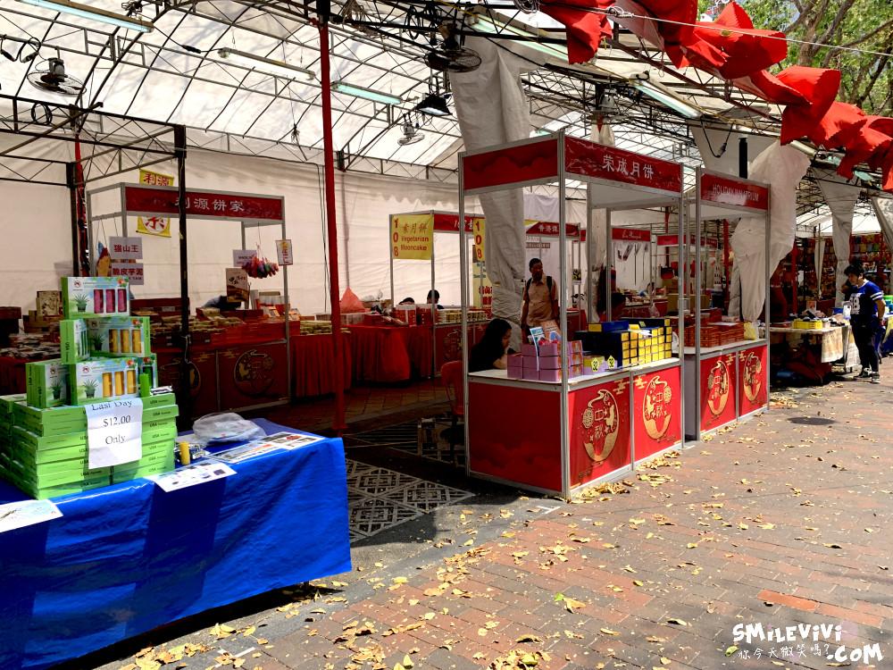 新加坡∥武吉士(Bugis)旋轉樓梯IG拍照新景點觀音堂佛祖廟(Kwan Im Thong Hood Cho Temple) 21 49536896877 5b3f69d275 o