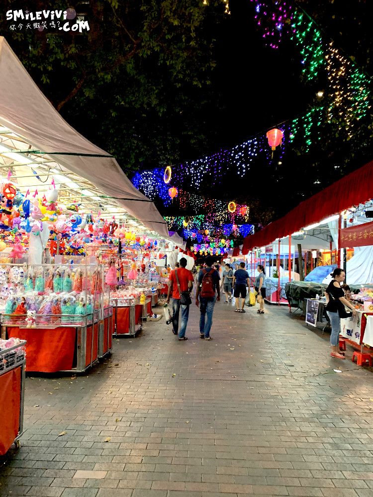 新加坡∥武吉士(Bugis)旋轉樓梯IG拍照新景點觀音堂佛祖廟(Kwan Im Thong Hood Cho Temple) 22 49536896907 0d15f272e4 o