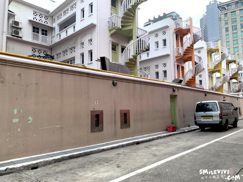 新加坡∥武吉士(Bugis)旋轉樓梯IG拍照新景點觀音堂佛祖廟(Kwan Im Thong Hood Cho Temple) 6 49536901772 7e567b123b o