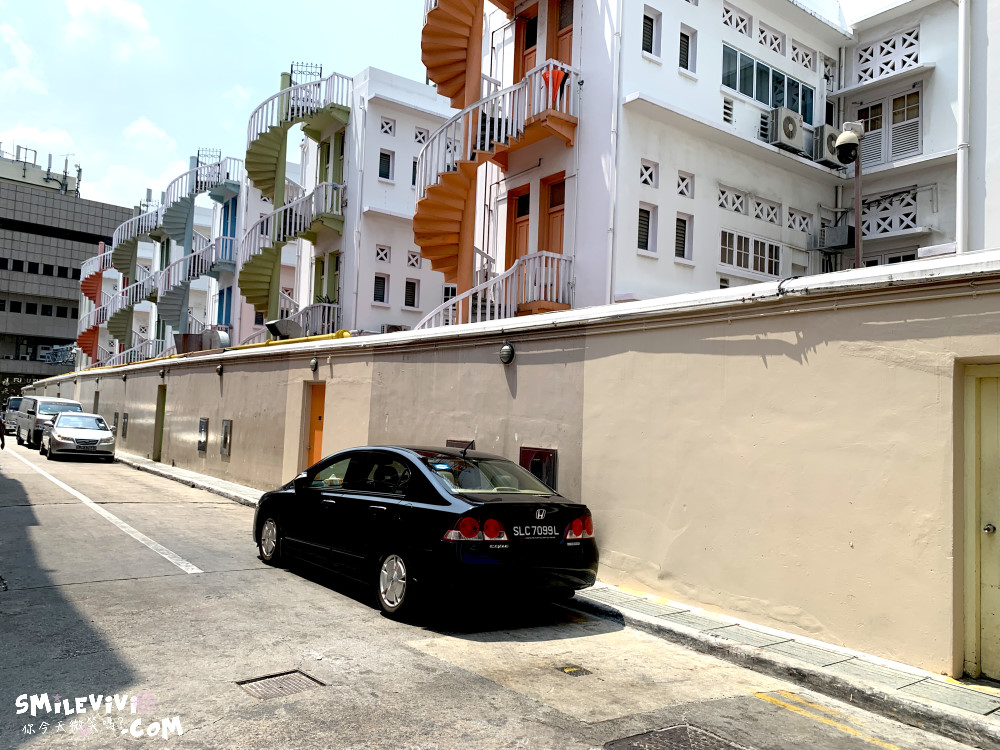 新加坡∥武吉士(Bugis)旋轉樓梯IG拍照新景點觀音堂佛祖廟(Kwan Im Thong Hood Cho Temple) 8 49536901827 e18f9d30bf o