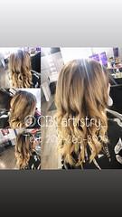 D1F5E910-0BEA-4E4A-8400-6310677F1FBB (cassidielace) Tags: hair haircolor hairstyle hairstylist photography makeup cassidielace