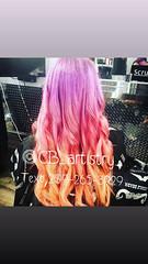 2A83D5B1-DADF-48E6-9661-7045806DBA81 (cassidielace) Tags: hair haircolor hairstyle hairstylist photography makeup cassidielace