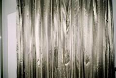 (kucukalpi) Tags: thefilmcommunity analog ishootfilm filmphotography believeinfilm filmisnotdead filmcommunity film buyfilmnotmegapixels filmcamera 35mm ilovefilm iusefilm analogue filmfeed grainisgood filmphoto filmforever staybrokeshootfilm photooftheday keepfilmalive shotonfilm mjuii expiredfilm