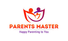 Parents Master (parentsmaster80) Tags: adoption baby care cherish child childcare color community concept daddy day daycare design element family father female friend friendship group heart help human icon love mother parental people person pregnancy