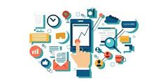 digital-marketing-training-in-bangalore-600x300@2x (mehardeepsingh10) Tags: digitalmarketing marketing internet