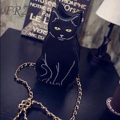 cat-purses-handbags (crazycatshop) Tags: bags gift shopping giftsforcatlovers usa