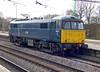 86401 at northampton