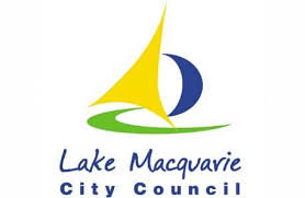 Lake Macquarie Insurance Services And Solutions