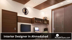 Interior-Designer-in-Ahmedabad (NearMeTrade – Local and Global Business Listing) Tags: nearmetrade service providers exporters manufacurers firms businesses interior designer ahmedabad