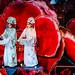 Chingay 2020:  The Chinese Opera