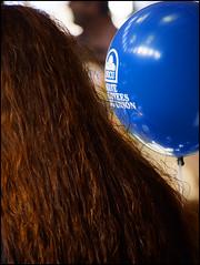 121116123110 (subniuq) Tags: secu portraits balloon