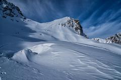 Schafkar (stefangruber82) Tags: alps alpen tirol tyrol snow schnee winter skitour backcountryskiing mountains berge