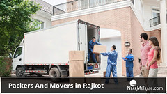 Packers-And-Movers-in-Rajkot (NearMeTrade – Local and Global Business Listing) Tags: nearmetrade service providers exporters manufacurers firms businesses packers and movers rajkot