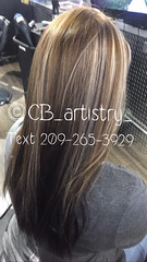 C9143109-C0CC-423F-9641-D89D7F48590A (cassidielace) Tags: hair haircolor hairstyle hairstylist photography makeup cassidielace