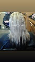 E0921F0E-631B-4FA3-B2B4-1DD64BEC71EC (cassidielace) Tags: hair haircolor hairstyle hairstylist photography makeup cassidielace