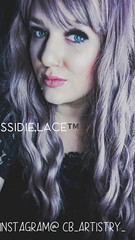 A229BDF4-E3B1-49FD-A12F-F5AAE22F56D6 (cassidielace) Tags: hair haircolor hairstyle hairstylist photography makeup cassidielace