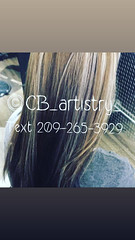 7D111AFA-ABBF-430F-9450-D2D5CB4D3C23 (cassidielace) Tags: hair haircolor hairstyle hairstylist photography makeup cassidielace
