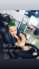 6BD73FC0-74A7-4017-B940-2F0096DFEB8D (cassidielace) Tags: hair haircolor hairstyle hairstylist photography makeup cassidielace