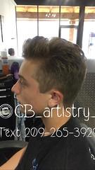 6D51FC22-7525-43A0-92D8-7A998C7C8A4B (cassidielace) Tags: hair haircolor hairstyle hairstylist photography makeup cassidielace