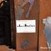 DSC06144 Namibia L4  4x4 Wrack