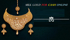 sell gold for cash (aashi.verma012) Tags: sell gold for cash buyer near me sellgoldforcash
