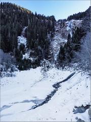 Oly_P1170701 (calpha19) Tags: imagesvoyagesphotography adobephotoshoplightroom olympusomdem1mkii zuiko m12100f4 voyage balade valléedustubaïtal stubaital neustiftimstubaital tyrol österreich autriche austria ngc geo flickrsexplore volderau neige hiver janvier 2020