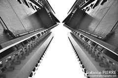 Hong Kong - Juillet Août 2017 (contact@fabricepierre-photographe.com) Tags: hongkong fabricepierre photographie photography photo photographer photooftheday nature art photographe nikon nikond nikonphotography d architecture design interiordesign travel architecturephotography interior home architect