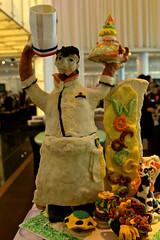 IMG_1418 Cruise Sweets (margo2x) Tags: smileonsaturday sweets cake art–decoration cruise for sweet