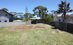 91 Curvers Drive, Manyana NSW