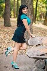 Beauty named Lidiya, age 25 (hegok) Tags: singlerussianbeauties392955 singlerussianbeauties funny toronto cute