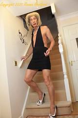 00IMG_8819 (Roxana Hertford) Tags: crossdresser cd sissy gurl tgirl tgurl transvestite tranny tv
