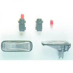 Kit Indicatore direzione Civic Hatchback (3-Trg) 95-99 (accessoricarrozzeria) Tags: kit indicatore direzione civic h 5206178
