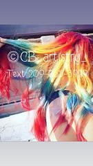 2F9389FA-CD63-48AA-B645-1B075E33628C (cassidielace) Tags: hair haircolor hairstyle hairstylist photography makeup cassidielace