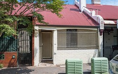 38 Fulham Street, Newtown NSW